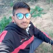 sunilk226953's profile photo