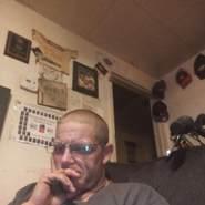 jessim70772's profile photo