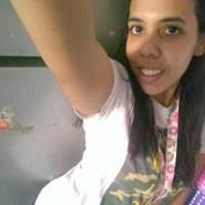 aleanyd's profile photo