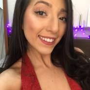 mia696087's profile photo