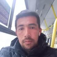 sarvinoz993y's profile photo