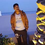 srikanthg994294's profile photo