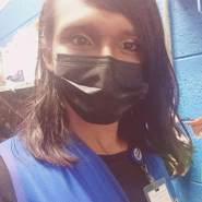 elizabethu802233's profile photo