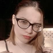 agos109's profile photo