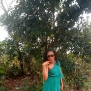 ijenwac's profile photo
