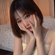 jiajial519197's profile photo