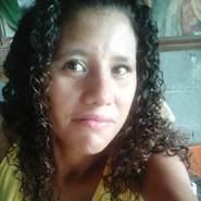 lilianag6054's profile photo