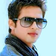 mazen844194's profile photo