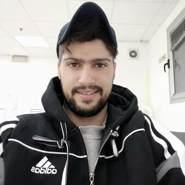 motasemrsme's profile photo