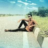 lakshmanv767795's profile photo