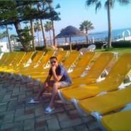 garibs515462's profile photo