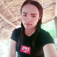 nhamn15's profile photo