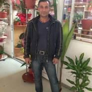 eldarm807857's profile photo