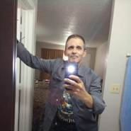 mikep514540's profile photo