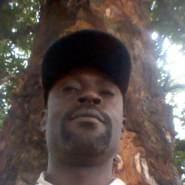 rhaffy_08's profile photo