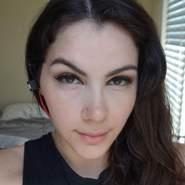 emilaj928109's profile photo