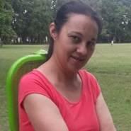 carinae654466's profile photo