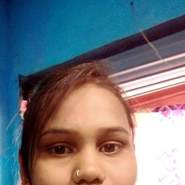 userqz369's profile photo