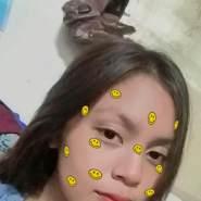 syrillb's profile photo