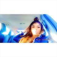 x2fdp654's profile photo