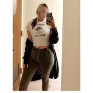 rossya650955's profile photo