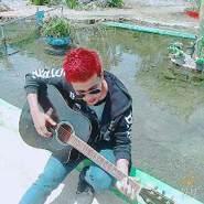 yeh0315's profile photo