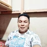 ahmady547327's profile photo