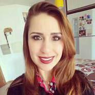 jessciea's profile photo