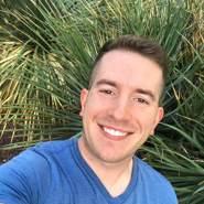 scottr9628's profile photo
