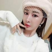 anniel513207's profile photo