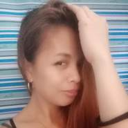 merisaa174342's profile photo