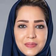 zitaa95's profile photo