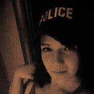 renchb's profile photo