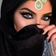 dmoaa348530's profile photo