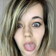 jenifferl420141's profile photo
