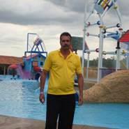 william_linarez's profile photo