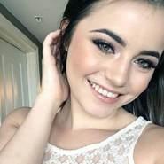 lottiig's profile photo