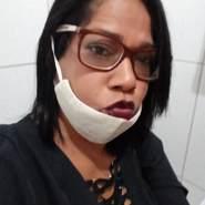 neusad913502's profile photo