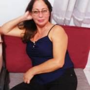 claudiar699824's profile photo
