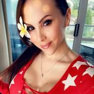tracy883635's profile photo