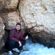 mohamadhosaenm's profile photo