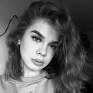 viktoria665893's profile photo