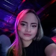 anllyf's profile photo