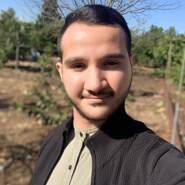 mahmoudd386857's profile photo
