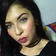 Elettra17's profile photo