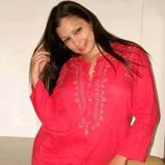 elizabethc298152's profile photo