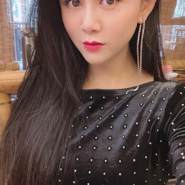 userhlzse76092's profile photo