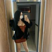 amanda814333's profile photo