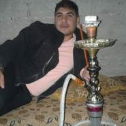 mhmdb682484's profile photo