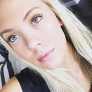 elizabeths657754's profile photo